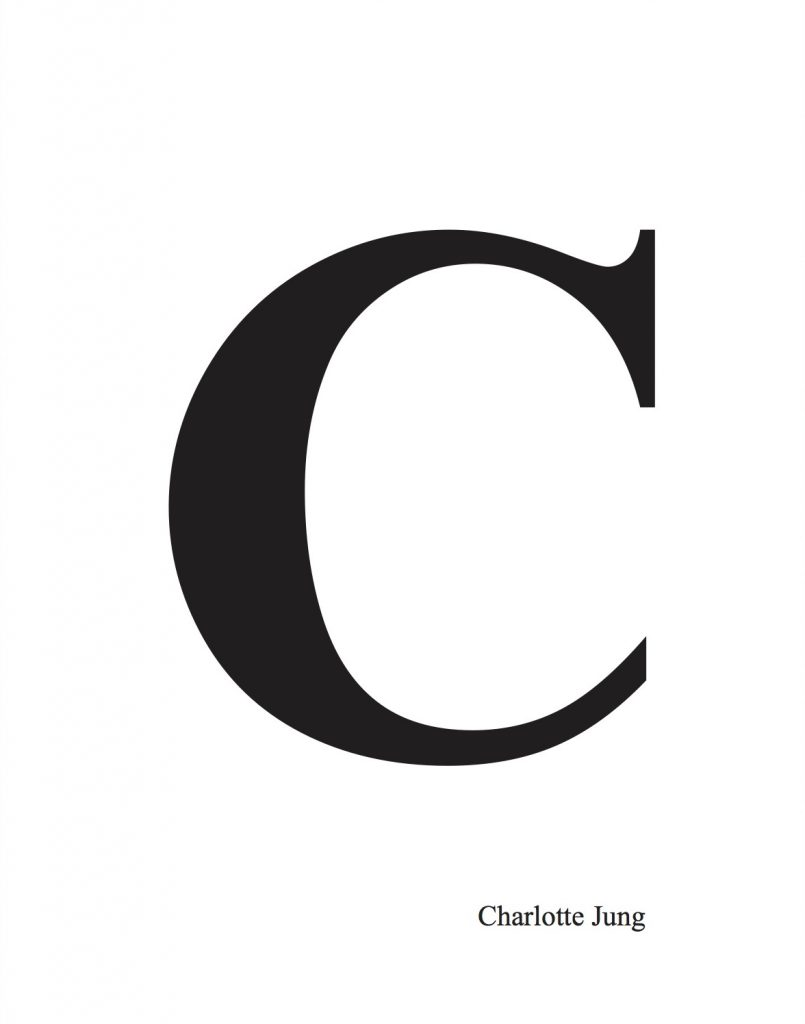 C_Framsida